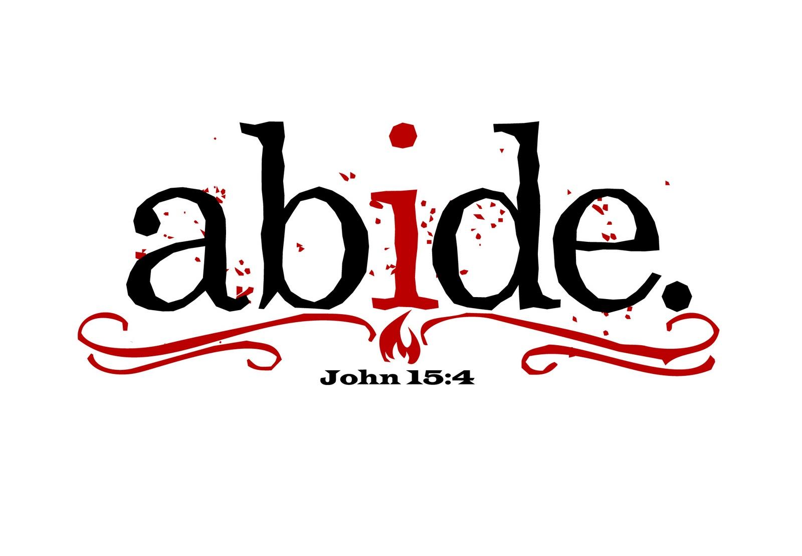 Abide003