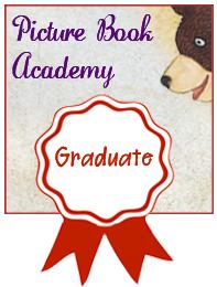 PBA-graduation-button-square-bear2