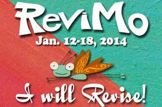 ReviMoButton-Logo3