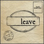 FMF-Leave-600x600