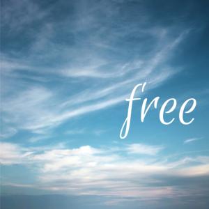 free-600x600