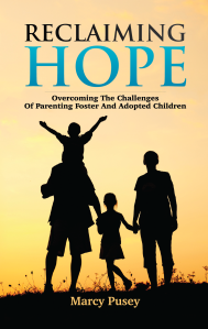 Reclaiming_Hope__Kindle_Cover
