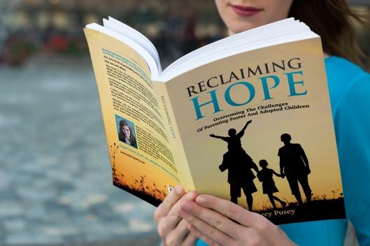 Reclaiming Hope 3D Mockup 7 .jpg